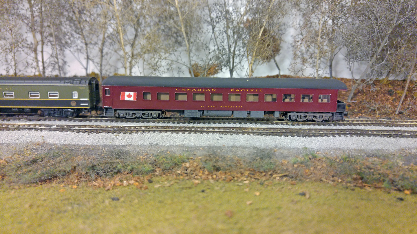 mmmt-16-tail-car-mainline
