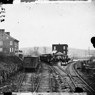 rail.iw.004