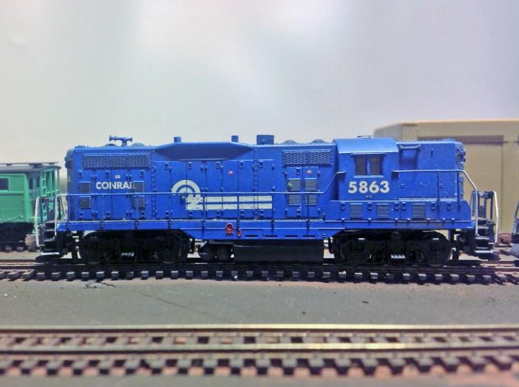 2015-01-11-CR-5863-Side