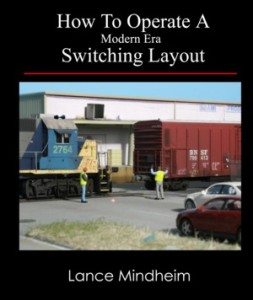 how-to-operate-model-railroad-switching-layout