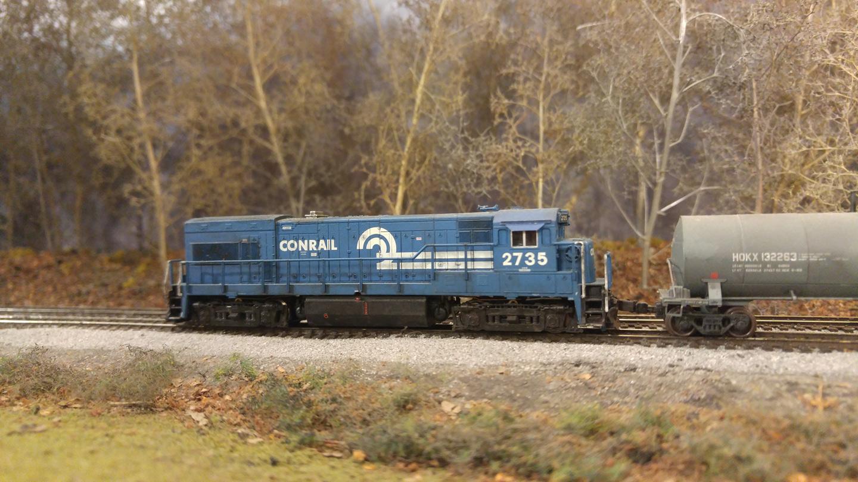 2735-Hanover-Jct-Going-Away