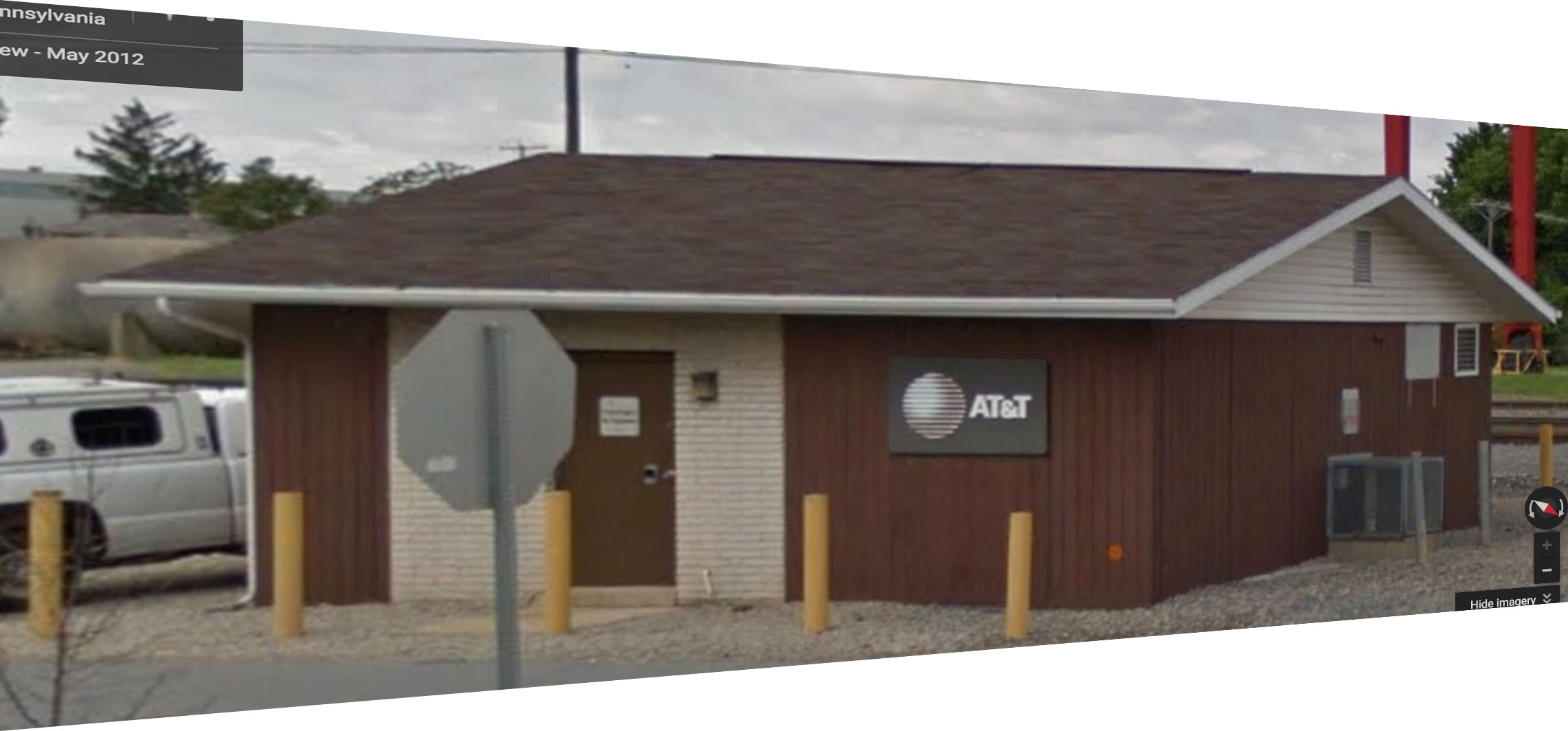 AT&T-Building-Front
