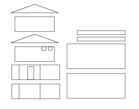 ATT-Building