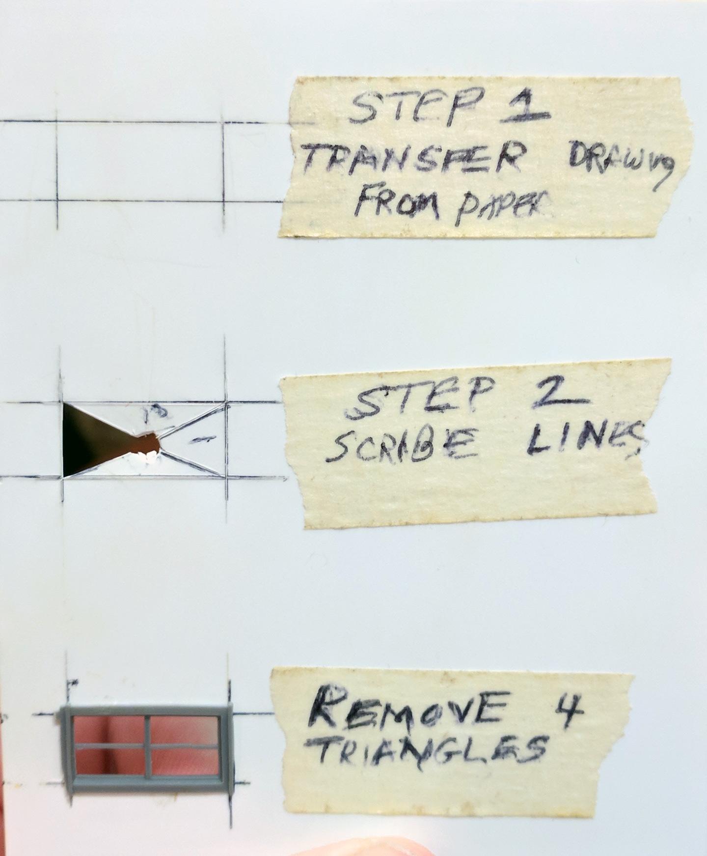 Cutting-Windows-Into-Styrene